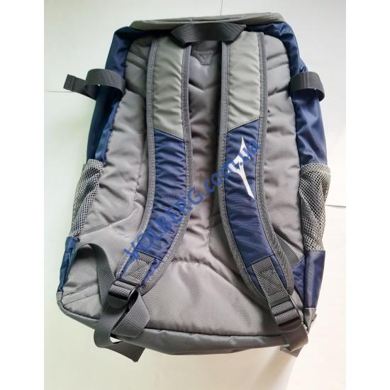 Рюкзак Mizuno Athlete Backpack (28L) - 33GD9006-14