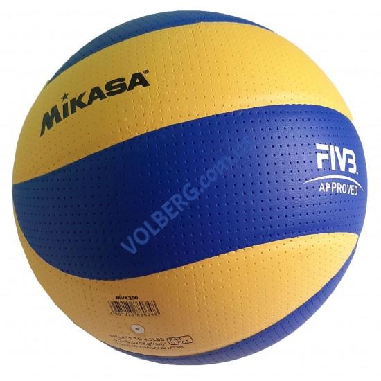 М'яч волейбольний  Mikasa MVA200 (Аналог)