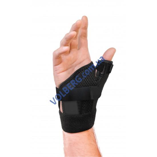 Стабілізатор (ортез) великого пальця руки Mueller