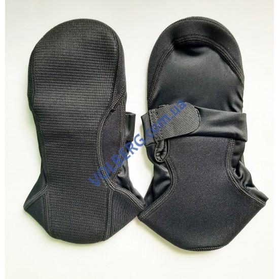 Шкарпетки для пляжного волейболу ShocSox (BB)