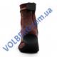 Шкарпетки для пляжного волейболу ShocSox (RP)