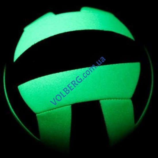 М'яч волейбольний Mikasa VSG