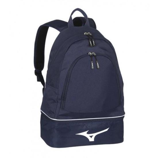 Рюкзак спортивний Mizuno Back Pack 33EY7W93-14