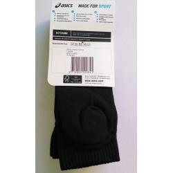 Спортивні шкарпетки ASICS 3PPK Crew Sock 128064-0900