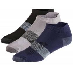 Шкарпетки Asics 3PPK Lyte Socks 3033A586-021