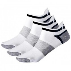 Шкарпетки Asics 3PPK Lyte Socks 123458-0001