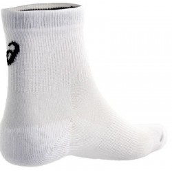 Спортивні шкарпетки Asics 3PPK QUARTER 155205-0001