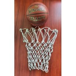 Сітка для баскетбольного кільця поліпропіленова