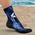 Шкарпетки для пляжного волейболу