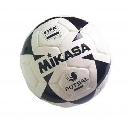 М'яч футзальний Mikasa FSC62P-W