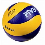 М'яч волейбольний Mikasa MVA200