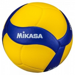 М'яч волейбольний Mikasa V200W