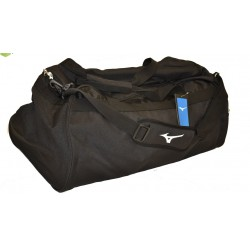 Сумка Mizuno Holdall Medium 33EY8W09-09