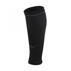 Компресійні гетри Mizuno Compression Supporter J2GX9A71-09