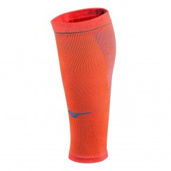 Компресійні гетри Mizuno Compression Supporter J2GX9A71-56