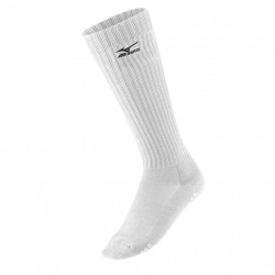 Волейбольні гольфи Mizuno Long Volley Sock 67XUU716-71