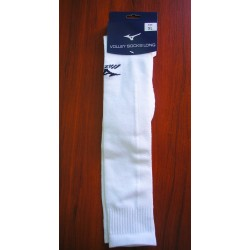 Волейбольні гольфи Mizuno Comfort Volley Socks Long v2ex6A55-71