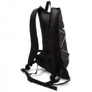 Рюкзак для бігу Mizuno Running Backpack 33GD8030-09