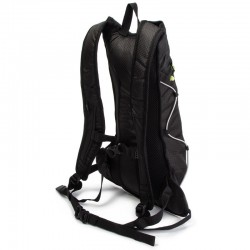 Рюкзак для бігу Mizuno Running Backpack 33GD8030-09