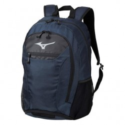 Рюкзак Mizuno Back Pack 33GD9016-14