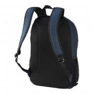 Рюкзак Mizuno Back Pack 33GD9016-14