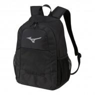 Рюкзак спортивний Mizuno BackPack 33GD9018 - 09