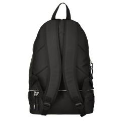 Рюкзак спортивний Mizuno Back Pack 33EY7W93-09