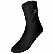 Волейбольні шкарпетки Mizuno Volley Sock Medium 67XUU715-09
