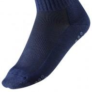 Волейбольні шкарпетки Mizuno Volley Sock Medium 67XUU715-84