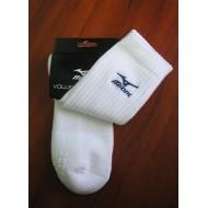 Волейбольні шкарпетки Mizuno Volley Sock Medium 67XUU715-71