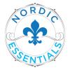 Nordic  Essentials