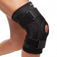 Наколінник - фіксатор колінного суглоба MUTE 9046