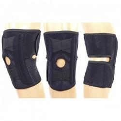 Наколінник-ортез колінного суглоба Grande (GS 1810)