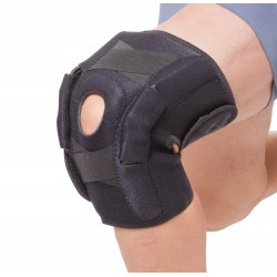 Наколінник-ортез колінного суглоба Grande (GS 1820)