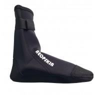 Шкарпетки для пляжних та водних видів спорту Neopskin