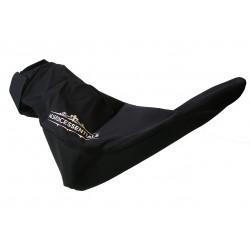 Шкарпетки для пляжного волейболу NORDIC ESSENTIALS