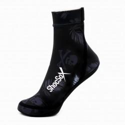 Шкарпетки для пляжного волейболу ShocSox