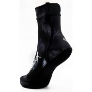 Шкарпетки для пляжного волейболу ShocSox (BA)