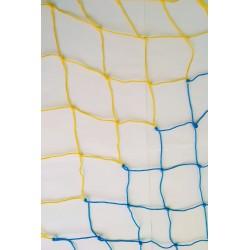 Сітка для футзальних, міні-футбольних, гандбольних воріт