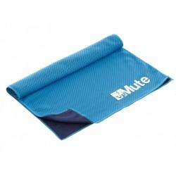 Рушник охолоджуючий для занять спортом MUTE 9166